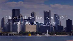 Cheap Auto Insurance Cleveland OH