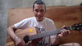 Download lagu Five Minute - Selingkuh cover by Rathan Mayer