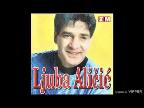 Ljuba Alicic  Kupi majko vencanicu   1999
