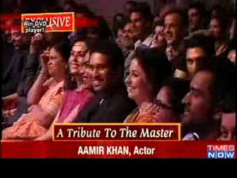 The Times of India  Latest News India, World   Business News, Cricket   Sports, Bollywood.flv