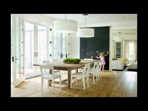 Dining Room Light Fixtures | Light Fixtures For Dining Room | Modern Dining Room Light Fixtures