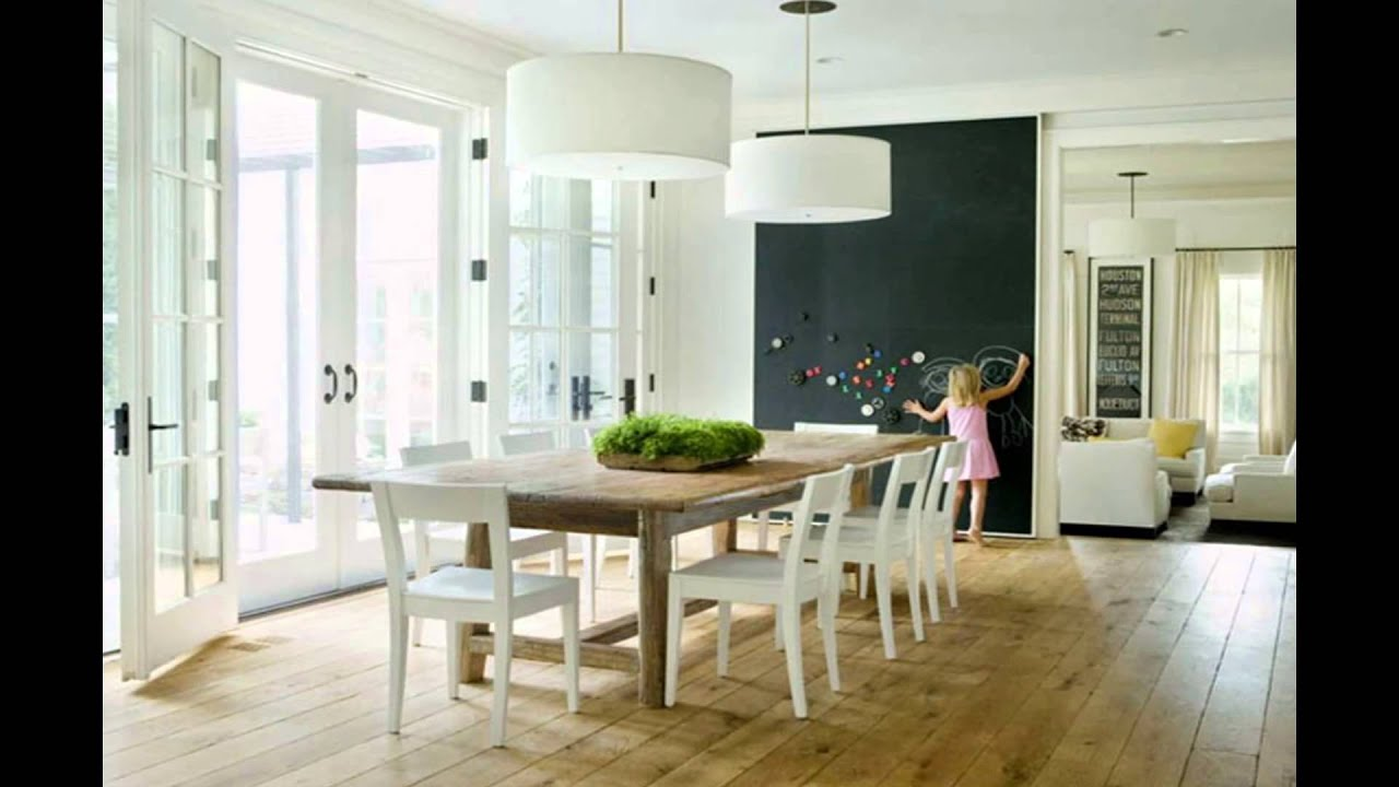 Dining Room Light Fixtures | Light Fixtures For Dining ...