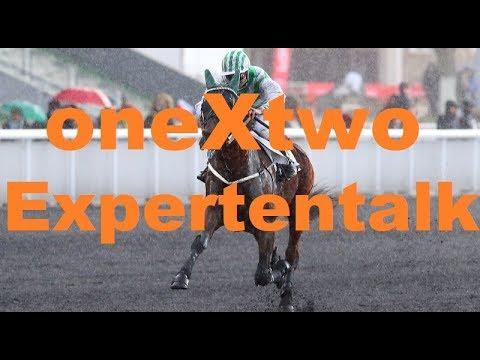 Onextwo De
