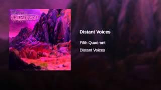 Video Distant Voices download MP3, 3GP, MP4, WEBM, AVI, FLV Januari 2018