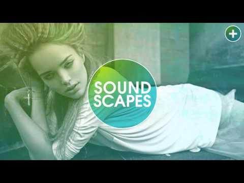 Torren Foot - The Illest (Surfdisco Remix) [Free Download]