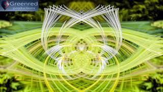 Video Super Intelligence - Memory Music with Binaural Beats, Focus Music for Concentration and Studying download MP3, 3GP, MP4, WEBM, AVI, FLV Maret 2018