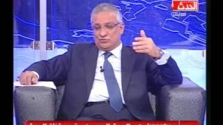 فيديو.. وزير التنمية المحلية: حركة تنقلات لرؤساء المدن خلال أيام