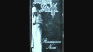 Forbidden Site - Renaissances Noires (demo tape) - Winter Delight