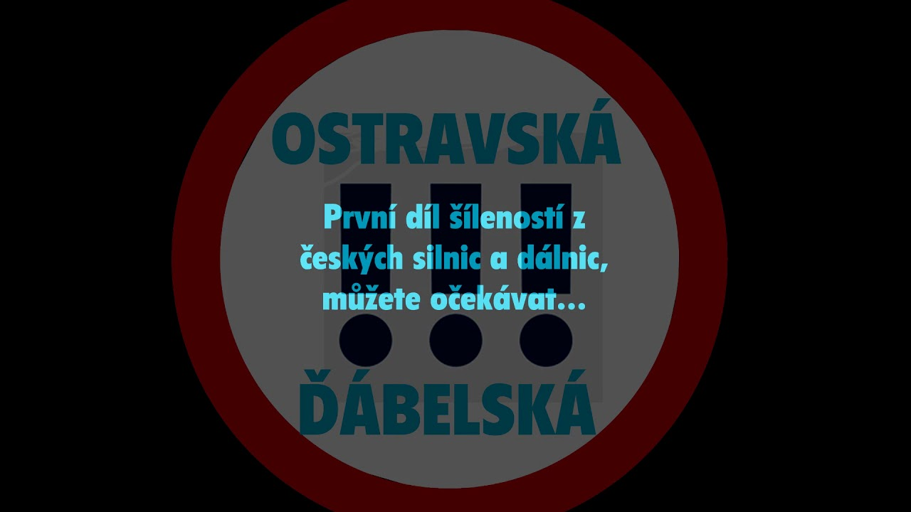 Denik Ostravaka Download