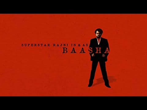 If Santhosh Narayanan scored Baasha Music...