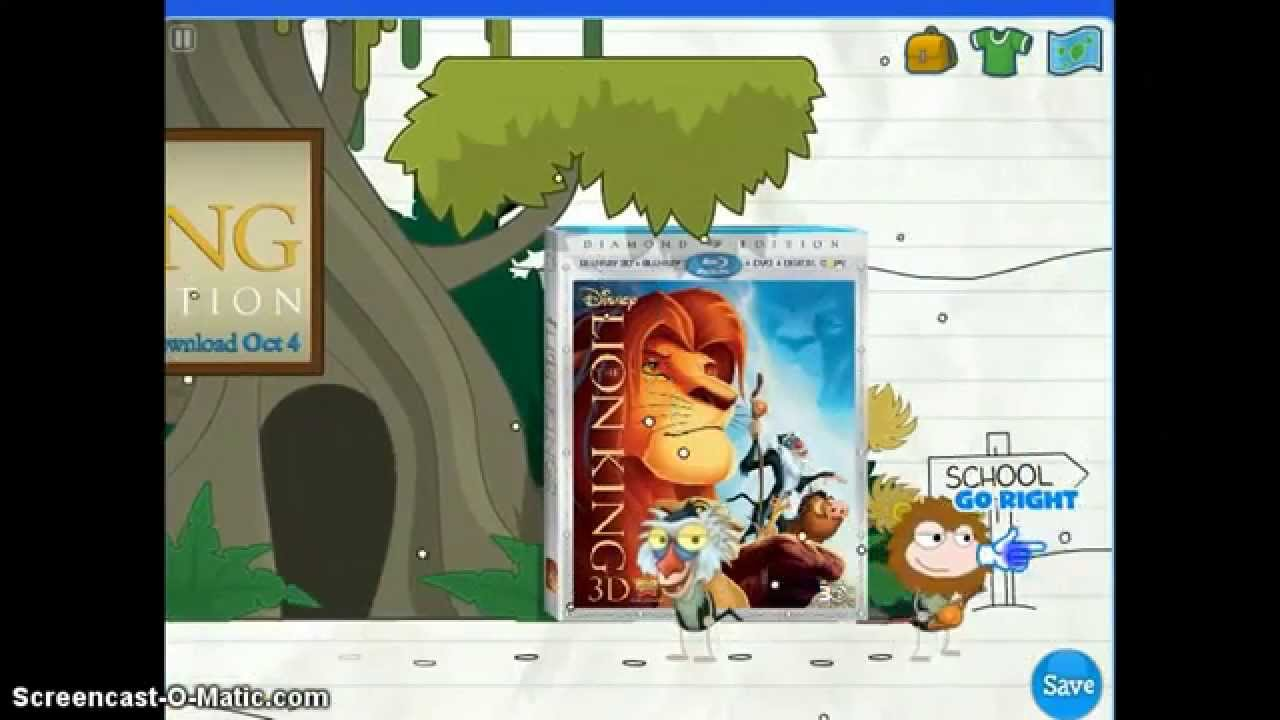 poptropica wimpy wonderland how to get in the school