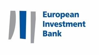Case Study - European Investment Bank
