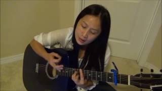 Rừng lá thấp Guitar cover  tuyệt đỉnh