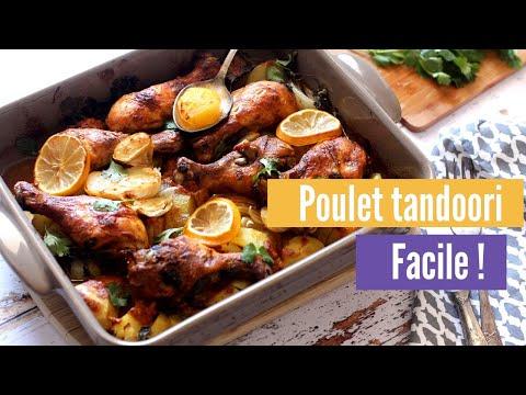 poulet-aux-pommes-de-terre.-recette-facile-et-rapide-!
