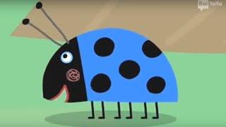 BEN e HOLLY ITALIANO - COMPILATION di Episodi de IL PICCOLO REGNO (Cartoni animati)
