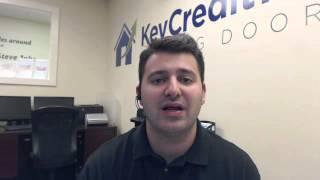 Rebuilding Credit with Secured Credit Cards 6/5/14