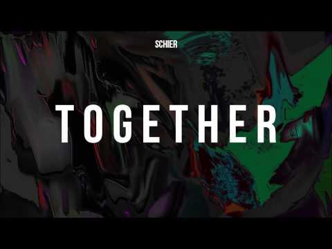 Schier - Together