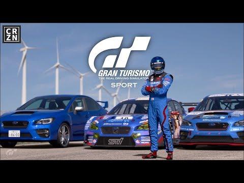 GTSGT Sport デイリーヤマザキ