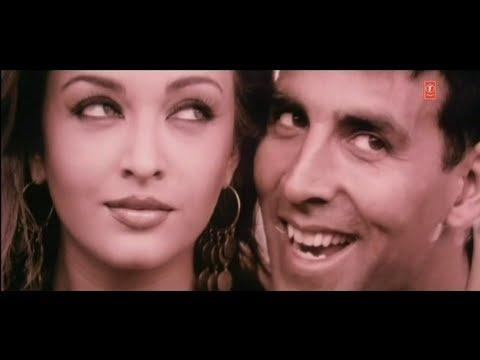 Dil Dooba Remix Ft. Akshay Kumar & Aishwarya Rai   Sweet Honey Mix