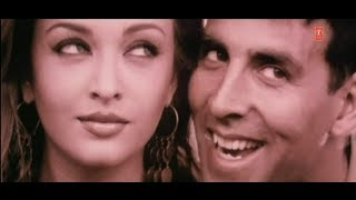 Dil Dooba Remix Ft. Akshay Kumar & Aishwarya Rai | Sweet Honey Mix
