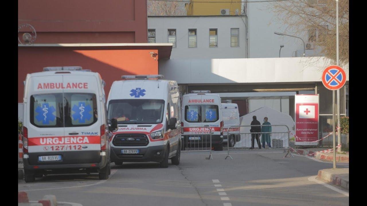 Koronavirusi në Shqipëri, rritet numri i të prekurve të rinj, 2 raste edhe  në Elbasan – A2 CNN