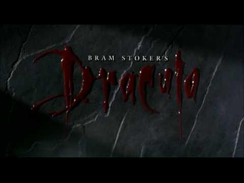 Bram Stoker S Dracula 1992 Teaser Trailer Youtube