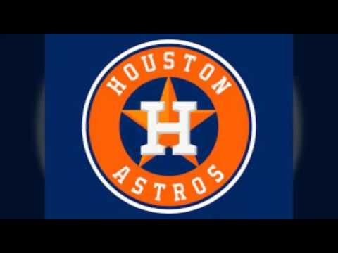 Welcome to Houston Josh Reddick