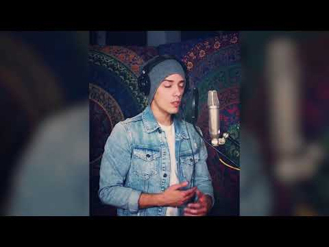 THE FEW THINGS - JP Saxe (Cover By Leroy Sanchez)