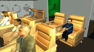 Awful PC Games: Air Control Review