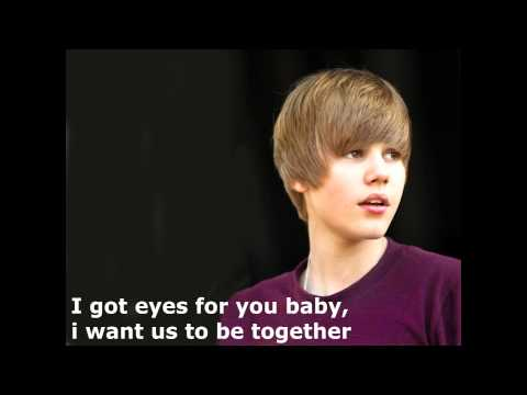 Justin Bieber - Forever [Lyrics Video]