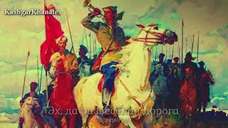 "Kızıl Ordu Korosu : ""Polyuşka Pole - Полюшко По�..."