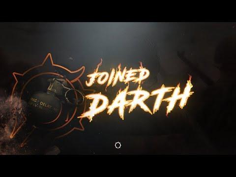 Joined Darth | Darth Kezr