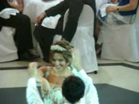 Sirusho Wedding - Свадьба Сирушо - Sirusho Harsaniq