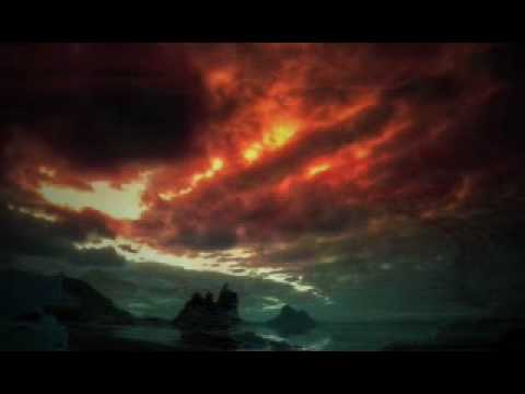 Emmancipation Suite (Part II Dawn) - LIVE - STRATOVARIUS