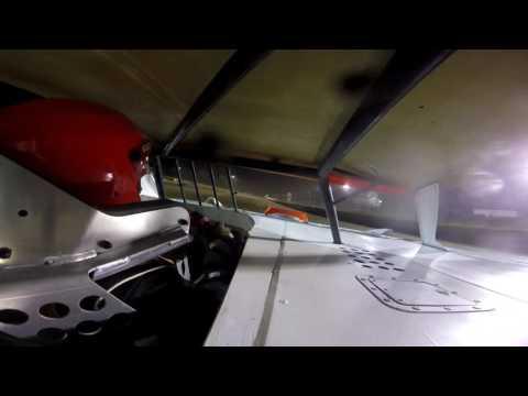Lucas Racing 5 / 19 / 17 Dog Hollow Speedway