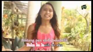 Video PEGI MEH AKU SULU - FERENY download MP3, 3GP, MP4, WEBM, AVI, FLV Juni 2018