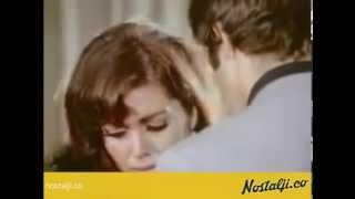 Devlerin Aşkı (1976) - Beni Seviyorsun #nostaljico