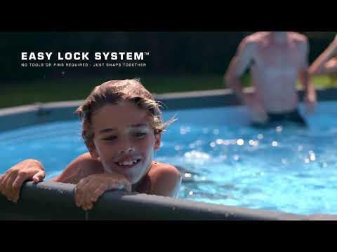 chertam-intex-ultra-xtr-frame-above-ground-pools