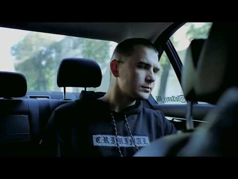Нурминский - Лучший Друг (клип)