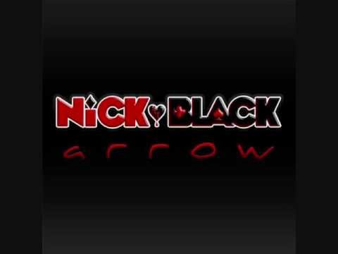 Клип Nick Black - Arrow