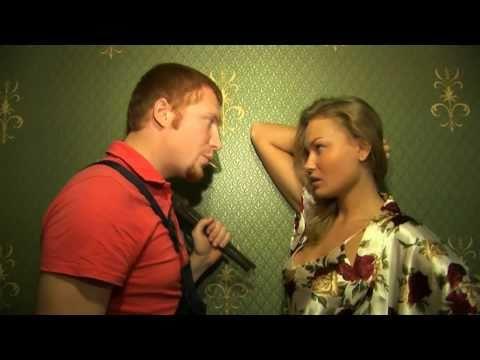 Съемки порно видео / Русское порно