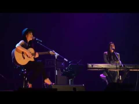 Bruno Mars - When I Was Your Man  (Jayesslee Cover) | #Jayessleeasiatour2015