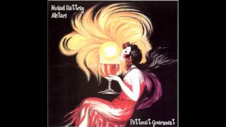 "Michael Rattray - ""Petticoat Government""- FULL ALBUM (Genepool Records)"