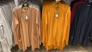 Primark KNITWEAR Collection Plus Prices - October 2019