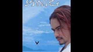 Video Mata Hati Jiwa (Remix) download MP3, 3GP, MP4, WEBM, AVI, FLV Juli 2018