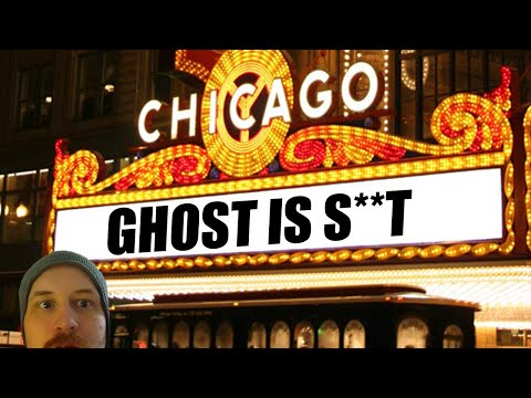 Name In Lights - Call Of Duty Ghosts RTC Episode 9