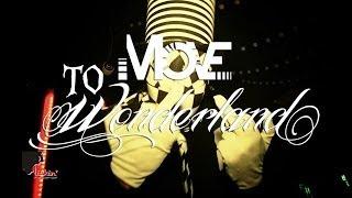 Steve Cypress - Move To Wonderland (Video HD)
