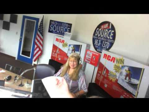 Mitzi Gaynor Interview - The Mitzi Gaynor Christmas Show