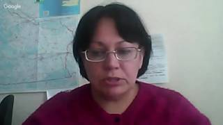 Ванда Дмитриева. отзыв Натальи П. после обучения в Школе регрессии и парапсихологии Небесный Мир