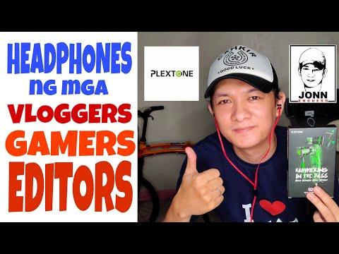 headphones-ng-vloggers-at-gamers